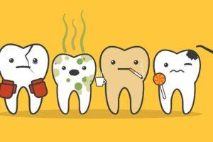 dentiste Paris docteur Richard Amouyal