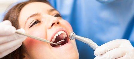 soins conservateurs dentaires dentiste paris 16 richard amouyal